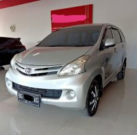 Bismillah di jual: Toyota Avanza EAT THN 2014 (IMG_20200624_155210.JPG)