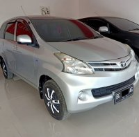 Bismillah di jual: Toyota Avanza EAT THN 2014 (IMG_20200624_155144.JPG)