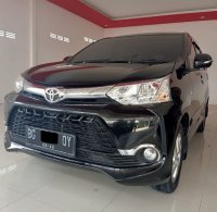 Bismillah di jual: Toyota Avanza Veloz THN 2017 (IMG_20200624_152515.JPG)