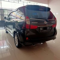 Bismillah di jual: Toyota Avanza Veloz THN 2017 (IMG_20200624_152428.JPG)