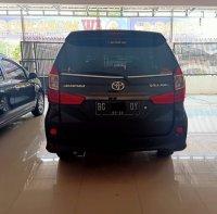 Bismillah di jual: Toyota Avanza Veloz THN 2017 (IMG_20200624_152418.JPG)