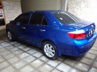 Toyota Vios 1,5 G 2003 Istimewa (IMG_20170212_154434.jpg)