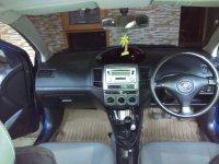 Toyota Vios 1,5 G 2003 Istimewa (IMG_20170212_154402.jpg)