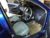 Toyota Vios 1,5 G 2003 Istimewa (IMG_20170212_154317.jpg)