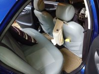 Toyota Vios 1,5 G 2003 Istimewa (IMG_20170212_154329.jpg)