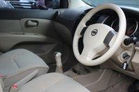 Toyota: FORTUNER G DIESEL A/T PUTIH 2012 (IMG_9568.JPG)