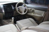 Toyota: FORTUNER G DIESEL A/T PUTIH 2012 (IMG_9571.JPG)