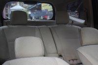 Toyota: FORTUNER G DIESEL A/T PUTIH 2012 (IMG_9570.JPG)