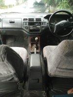Jual Toyota: Kijang Krista 1997 1.8
