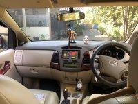 Toyota: Innova 2.0 bensin type V 2005 matic (6C0EFA38-24C2-4D17-9B1A-6ABA22E8470D.jpeg)