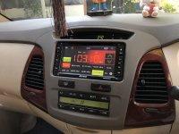 Toyota: Innova 2.0 bensin type V 2005 matic (EFB8E405-0083-4AB3-A7BD-3F6C20A35506.jpeg)