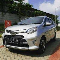 Di jual mobil Toyota Yaris TRD tahun 2017 (nalmotor_leasing_20200628_230513_0.jpg)