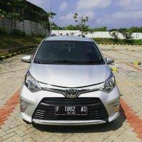 Di jual mobil Toyota Yaris TRD tahun 2017 (nalmotor_leasing_20200628_230513_2.jpg)