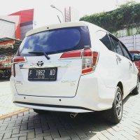 Di jual mobil Toyota Yaris TRD tahun 2017 (nalmotor_leasing_20200628_230513_4.jpg)