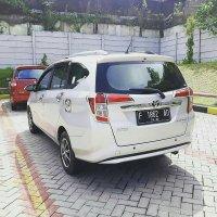 Di jual mobil Toyota Yaris TRD tahun 2017 (nalmotor_leasing_20200628_230513_3.jpg)