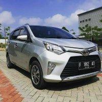 Di jual mobil Toyota Yaris TRD tahun 2017 (nalmotor_leasing_20200628_230513_5.jpg)