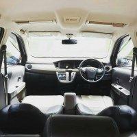 Di jual mobil Toyota Yaris TRD tahun 2017 (nalmotor_leasing_20200628_230513_6.jpg)