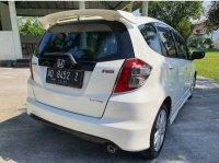 Toyota Fortuner: Bismillah di jual:  Honda jazz RS THN 2010 (IMG_20200624_170810.JPG)