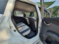 Toyota Fortuner: Bismillah di jual:  Honda jazz RS THN 2010 (IMG_20200624_170857.JPG)