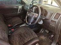 Toyota: Toyot Rush 1.5 G AT 2016 Hitam (IMG_20200627_134905.jpg)