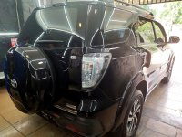 Toyota: Toyot Rush 1.5 G AT 2016 Hitam (IMG_20200627_135058.jpg)