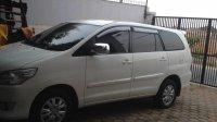 Toyota: Dijual Atau Over kredit Kijang Innova Type G (WhatsApp Image 2020-06-29 at 13.20.50 (2).jpeg)