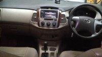 Toyota: Dijual Atau Over kredit Kijang Innova Type G (WhatsApp Image 2020-06-29 at 13.20.51 (1).jpeg)