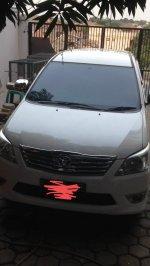 Toyota: Dijual Atau Over kredit Kijang Innova Type G (WhatsApp Image 2020-06-29 at 13.20.51.jpeg)