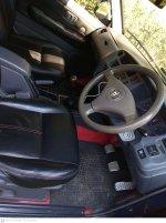 Toyota: Kijang krista diesel manual (CamScanner 06-29-2020 15.03.17_1.jpg)