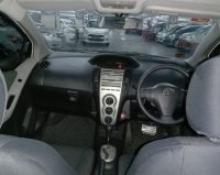 Toyota yaris putih mulus (IMG_20200618_000040.jpg)