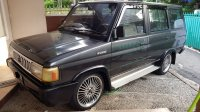 Toyota: KIJANG SUPER LONG Kf50 LONG (WhatsApp Image 2020-06-29 at 3.18.31 PM (2).jpeg)