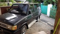Toyota: KIJANG SUPER LONG Kf50 LONG (WhatsApp Image 2020-06-29 at 3.18.31 PM (1).jpeg)