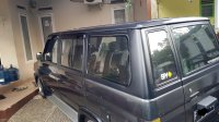 Toyota: KIJANG SUPER LONG Kf50 LONG (WhatsApp Image 2020-06-29 at 3.18.32 PM (1).jpeg)