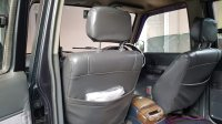 Toyota: KIJANG SUPER LONG Kf50 LONG (WhatsApp Image 2020-06-29 at 3.18.33 PM (1).jpeg)