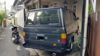 Toyota: KIJANG SUPER LONG Kf50 LONG (WhatsApp Image 2020-06-29 at 3.18.32 PM.jpeg)