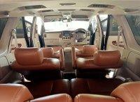 Bismillah, di jual: Toyota kijang Innova G THN 2011 (IMG_20200624_152017.JPG)