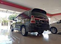 Bismillah, di jual: Toyota kijang Innova G THN 2011 (IMG_20200624_151951.JPG)