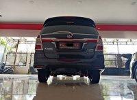 Bismillah, di jual: Toyota kijang Innova G THN 2011 (IMG_20200624_151939.JPG)