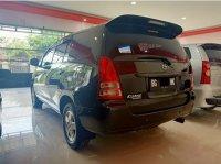Bismillah, di jual: Toyota kijang InnovaG THN 2007 (IMG_20200624_143955.JPG)