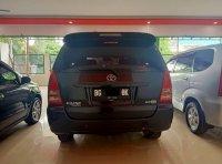 Bismillah, di jual: Toyota kijang InnovaG THN 2007 (IMG_20200624_143929.JPG)