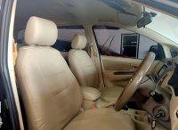Bismillah, di jual: Toyota kijang InnovaG THN 2007 (IMG_20200624_143915.JPG)