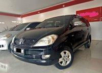 Bismillah, di jual: Toyota kijang InnovaG THN 2007 (IMG_20200624_144132.JPG)