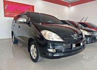Bismillah, di jual: Toyota kijang InnovaG THN 2007 (IMG_20200624_144102.JPG)