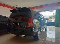 Bismillah, di jual: Toyota kijang InnovaG THN 2007 (IMG_20200624_144013.JPG)