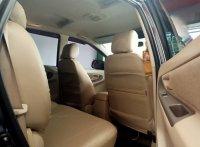 Bismillah, di jual: Toyota kijang InnovaG THN 2007 (IMG_20200624_143900.JPG)