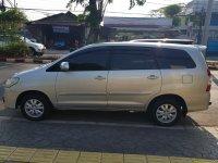 Toyota Kijang Innova G 2014 M/T bensin (1593533862-picsay.jpg)