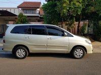 Toyota Kijang Innova G 2014 M/T bensin (1593533840-picsay.jpg)