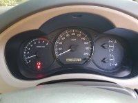 Toyota Kijang Innova G 2014 M/T bensin (1593533825-picsay.jpg)