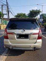 Toyota Kijang Innova G 2014 M/T bensin (1593511966-picsay.jpg)