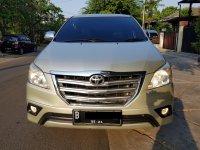 Toyota Kijang Innova G 2014 M/T bensin (1593512049-picsay.jpg)